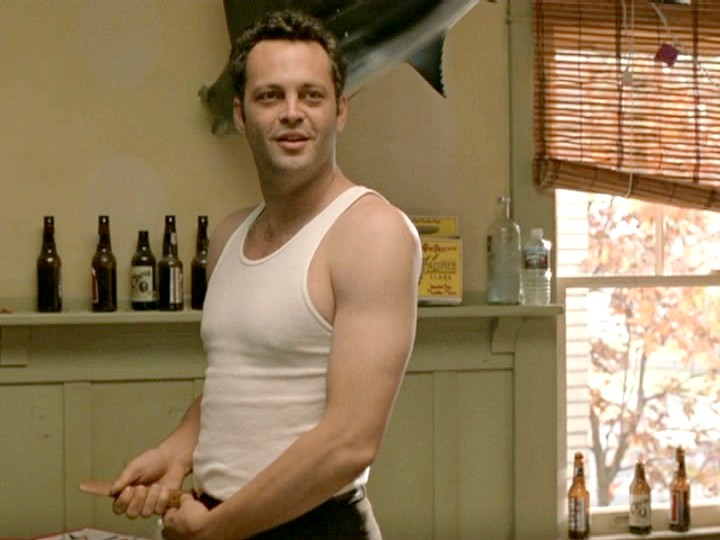 vince vaughn wedding crashers gay picture