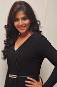 Anjali latest glam pics-thumbnail-8
