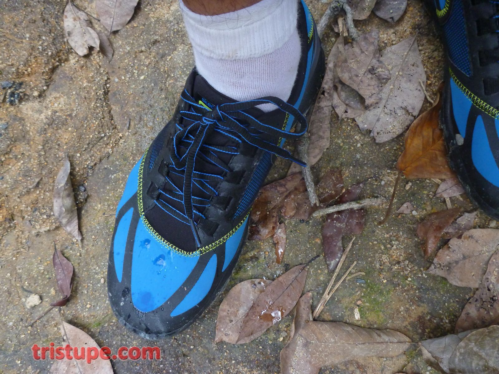 Skechers No Slip Mary Jane Shoes