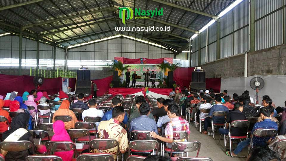 Nasyid.co.id – Nasyid Production – Pusat Nasyid MP3 – Nasyid Terbaik.
