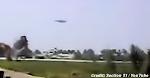 UFO In Afghanistan (2 of 3)