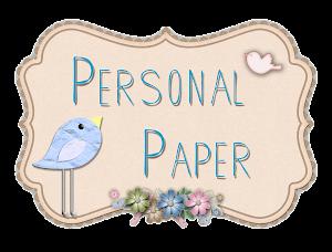 Nosso blog de papelaria personalizada
