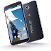 Google Nexus 6 to launch in 28 countries later this year, India launch imminent