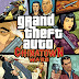 GTA CHINA TOWN WARS PC Game HIGHLY COMPRESSED 115 MB WORKING GAME FREE DOWNLOAD