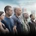 Universal Pictures divulga novo comercial de 'Velozes e Furiosos 7'