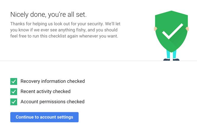 Cách nhận miễn phí 2 GB dung lượng Google Drive