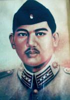 Kolonel Abunjani