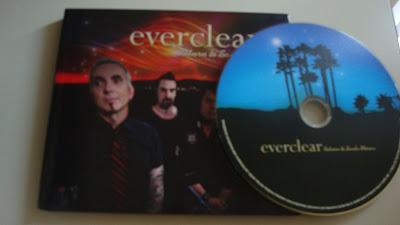 Everclear-Return_To_Santa_Monica-2011-CR