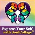 Join a SoulCollage® Community