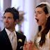 Maroon 5's viral 'Sugar' wedding-crashing music video is fake