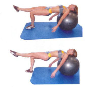 research paper myofascial release