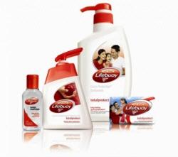 Manfaat Sabun Mandi untuk Kulit