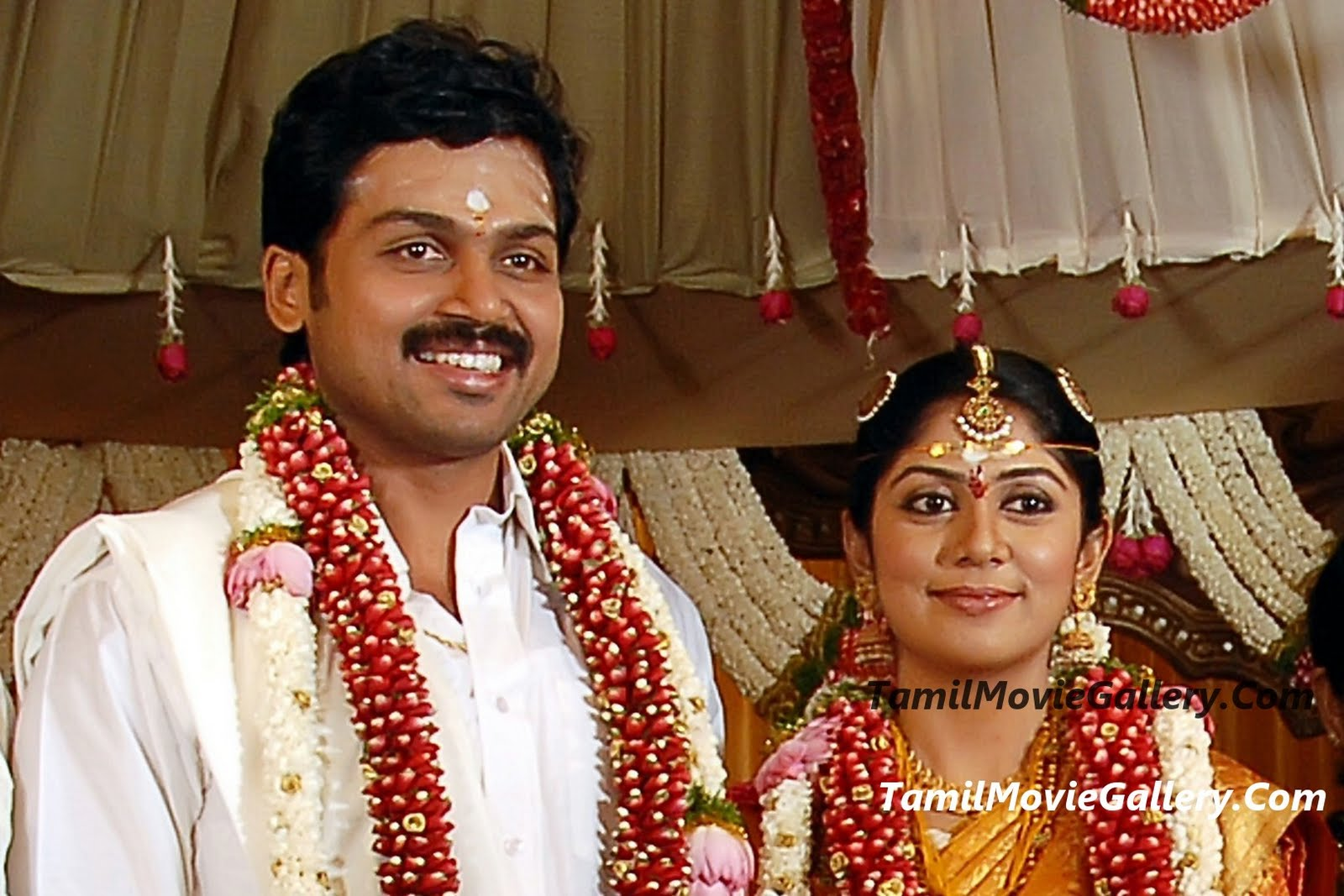 Tamil actor actress marriage videos clips