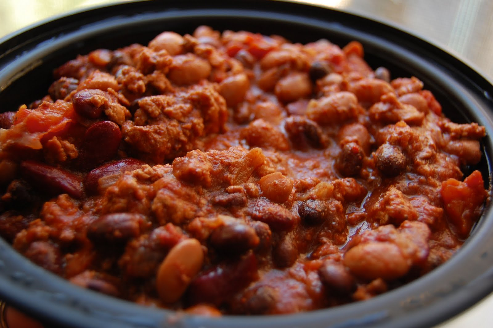 ... turkey chili turkey chili terrific turkey chili terrific turkey chili
