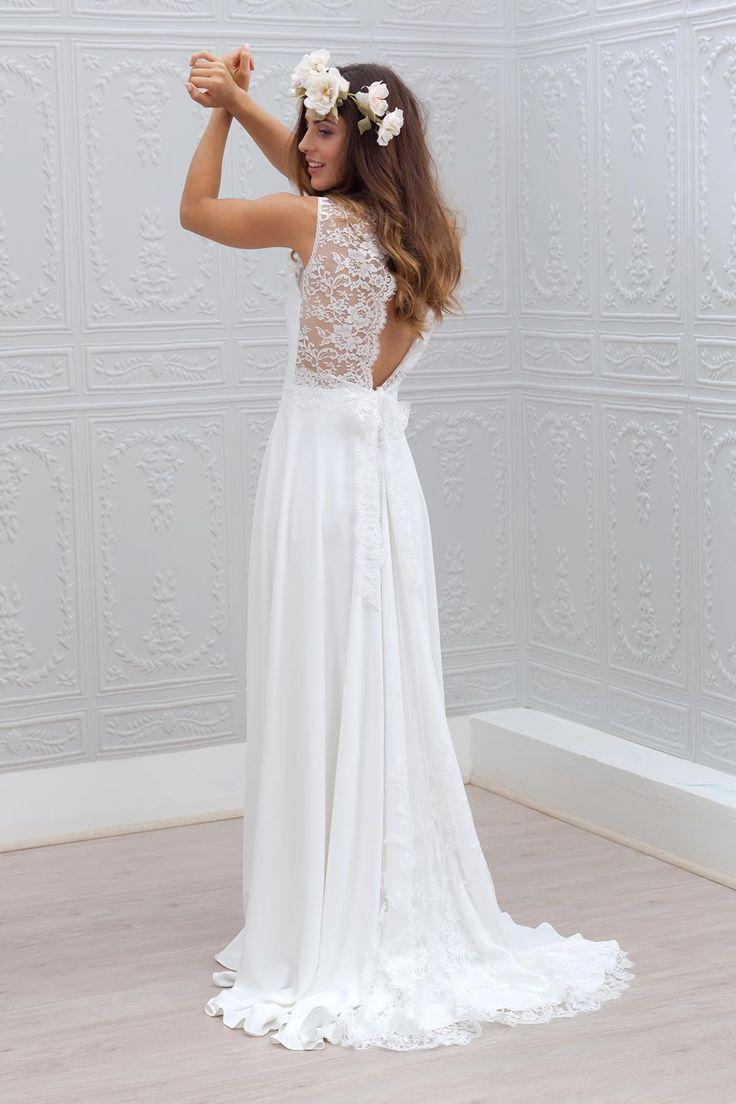 wedding wednesday, wedding wear, what to wear to a destination wedding, BHLDN