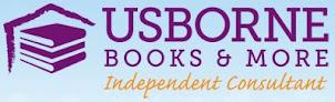 Usborne Books Consultant