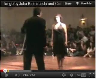 tango-salon