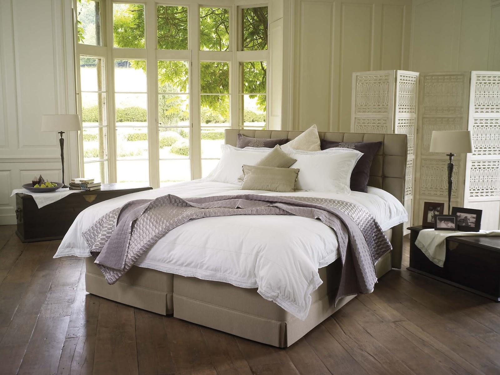 Hypnos łóżka Z Twojego Snu Po Co Nam Wielkie łoże Sypialniane