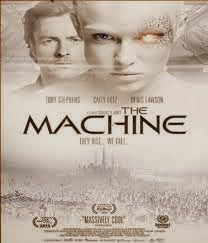 /2014/04/The-Machine.html