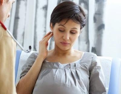 Obat Sakit Gigi Saat Hamil Alami dan Aman