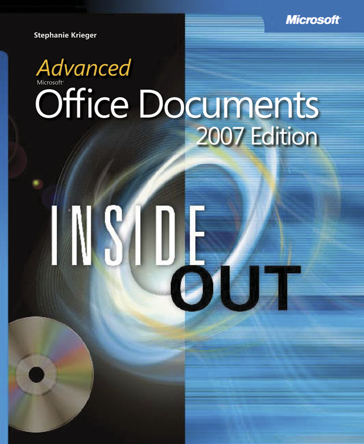 free microsoft office ebooks  free ebook microsoft office