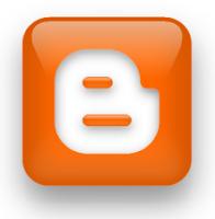 blog hosting provider