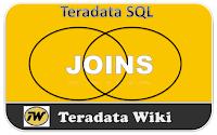 TeradataWiki-Teradata Joins