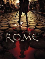 kk Download Rome (Roma) 2ª Temporada RMVB Legendado