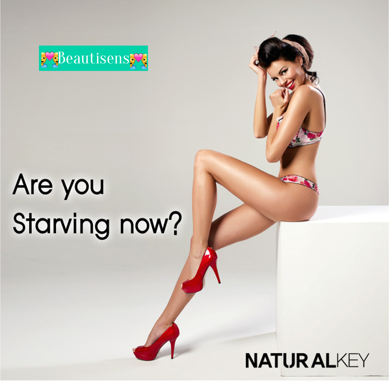 Review | Miếng dán thon bụng Magic Body Bikini