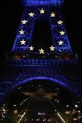 2008🇫🇷Présidence française du Conseil de l'Union européenne🇪🇺