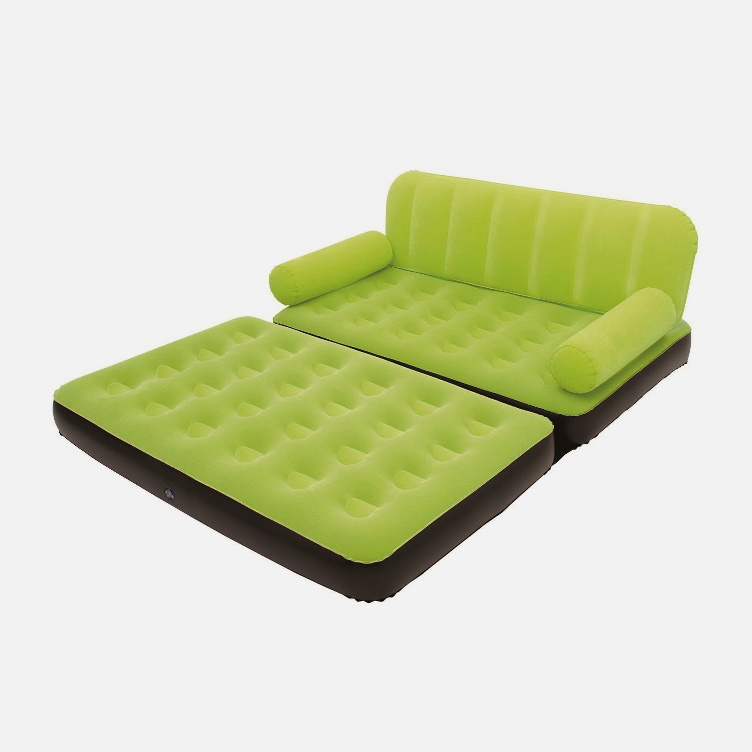 Inflatable Couch Inflatable Couch Bed