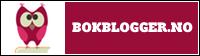 Sampleportal for norske bokbloggere: