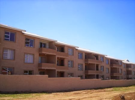 Apartment Carport Plans