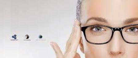 Penemuan Lensa Kacamata Progresif yang Revolusioner