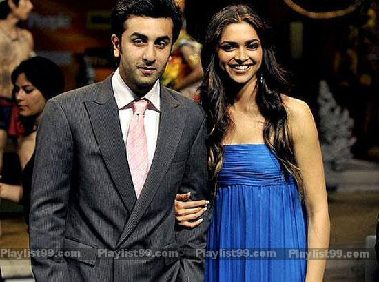 Yeh Jawani Hai Deewani Movie