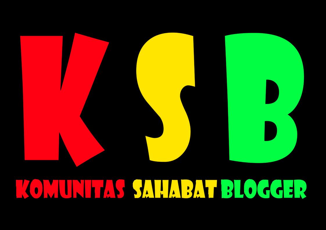 member of KSB
