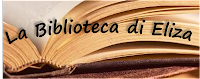 http://labibliotecadieliza.blogspot.it