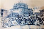 Dinasti Majapahit