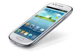 اسعار شراء وبيع جهاز هاتف موبايل سامسونج جالاكسي اس 3 في الاردن  price Samsung Galaxy S III Jordan