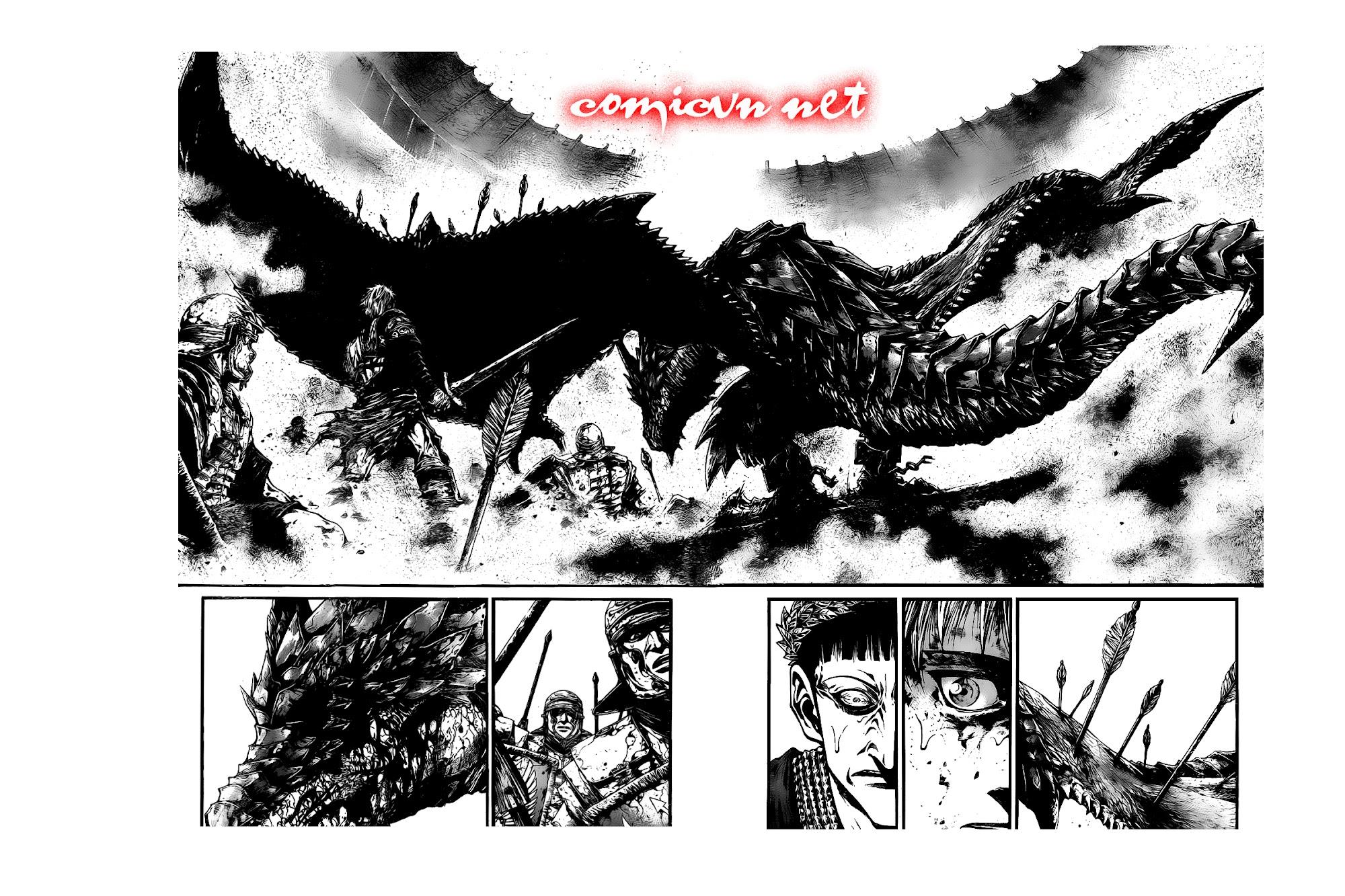 Toujuushi Bestialious!! chap 2 - Trang 25