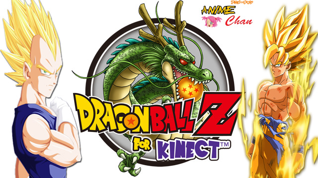 http://2.bp.blogspot.com/-bA07XjrBCeM/T5BJvo2KjCI/AAAAAAAADfU/aoSX_5x9UNE/s640/Dragon-Ball-Z-for-Kinect-Feature.jpg