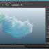 Elementacular 1.2 for Autodesk Maya