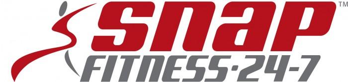 Snap Fitness - Alma