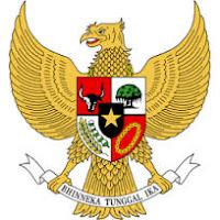 Seleksi Penerimaan Calon Pegawai Negeri Sipil (CPNS) Sekretariat Jenderal Komisi Yudisial RI Tahun 2013 - September 2013