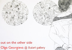 bulart gallery news