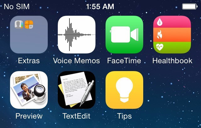 What Apple needs to include in iOS 9: Map improvements, Humanize Siri, Home screen widgets, Text Edit and Preview, Reduced reliance on iTunes and more