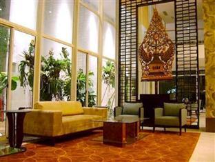 Hotel Di Yogyakarta Bintang 4 - Jambuluwuk Malioboro Boutique Hotel