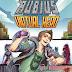 Virtual Hero ¡Ya está en Chile! - El Rubius lo hizo de nuevo