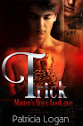 """Trick"" Master's Boys (Book One) M/M BDSM"