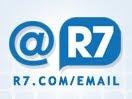 Crie seu e-mail